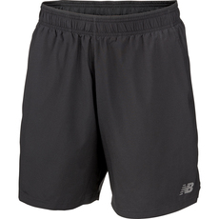 "Core 7"" - Men's Running Shorts"