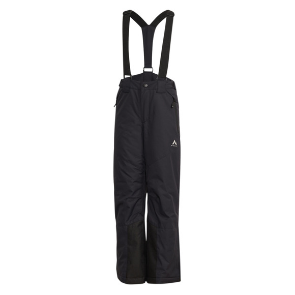 Eddie Jr - Kids' Insulated Pants