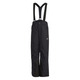 Eddie Jr - Kids' Insulated Pants  - 0