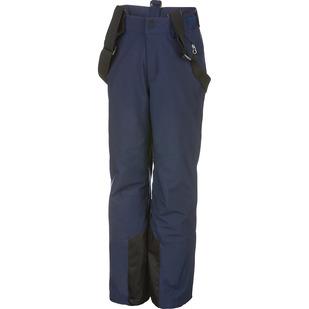 Eddie Jr - Kids' Insulated Pants