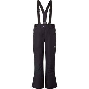 Eva - Kids' Insulated Pants
