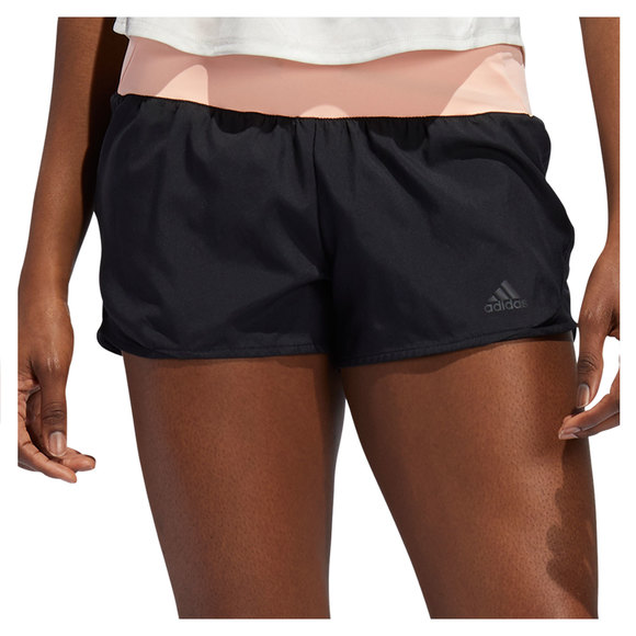 Run It - Women's Running Shorts