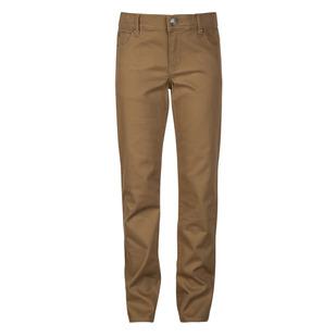 Beaumont Jr - Boys' Pants