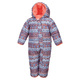 Snuggly Bunny - Infant's Insulated Snowsuit - 0