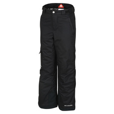 Freestyle II Jr - Boys' Insulated Pants