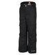 Freestyle II Jr - Boys' Insulated Pants  - 0