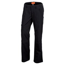 Frost Belay - Women's Stretch Pants