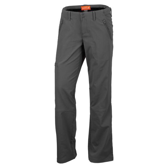 Frost Belay - Pantalon extensible pour femme