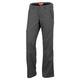 Frost Belay - Pantalon extensible pour femme   - 0