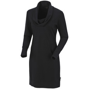 Indira - Women's Dress