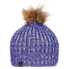 2 Tons Jr - Girls' Beanie