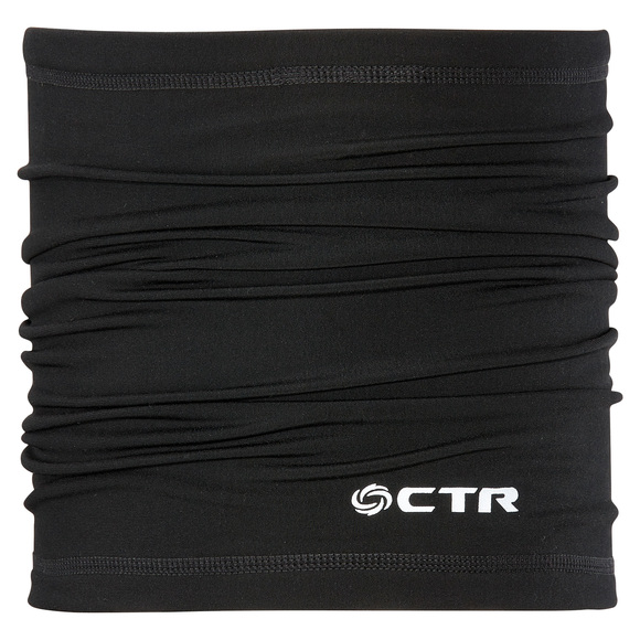 16X3FZ67 - Adult Neck Warmer