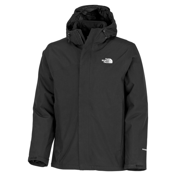 Moray Triclimate - Men's 3 in 1 Insulated Jacket