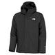 Moray Triclimate - Manteau isolé 3 en 1 pour homme    - 0