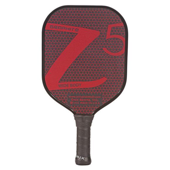 Graphite Z5 - Raquette de pickleball