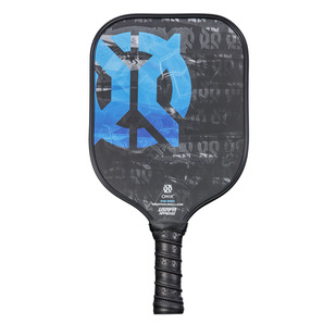 Sub-Zero - Pickleball Paddle