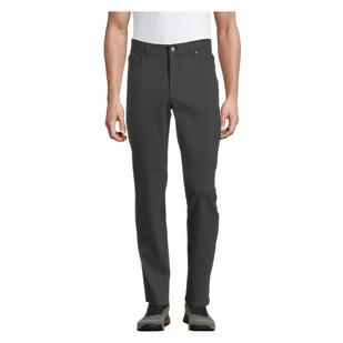Mesa - Pantalon pour homme
