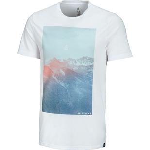 Tremor - T-shirt pour homme