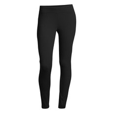 Belle - Women's Leggings