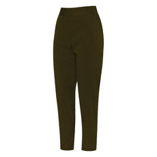 Corps Trackie - Women's Pants