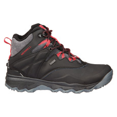 Thermo Adventure 6 WTPF Ice+ - Women's Winter Boots