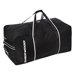 Team Pro Carry Jr - Junior Hockey Bag