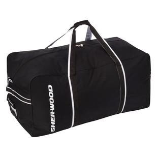 Team Pro Carry Sr - Sac pour équipement de hockey