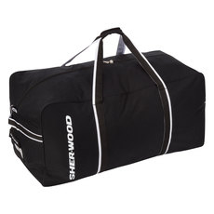 Team Pro Carry Sr - Senior Hockey Bag