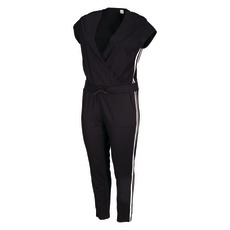 Second Chance - Women's Jumpsuit