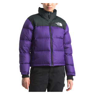 1996 Retro Nuptse - Women's Down Insulated Jacket