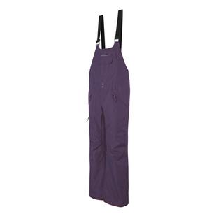 Blast Bib - Women's Insulated Pants