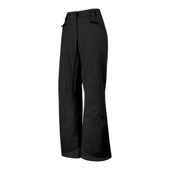 Moe Mentum - Pantalon isolé pour femme