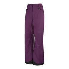 Moe Mentum - Women's Insulated Pants