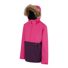 Cloud Nine - Women's Insulated Jacket