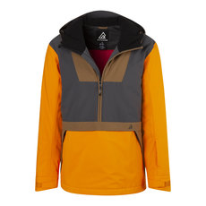 Boxcar - Men's Insulated Jacket