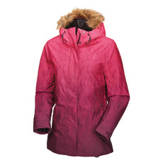 Glory SE - Women's Insulated Jacket
