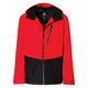 Highball - Manteau d'hiver à capuchon pour homme - 2