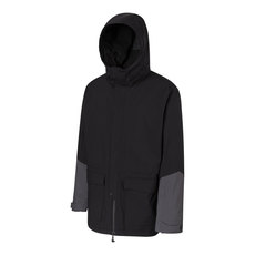 Derail SE - Men's Insulated Jacket