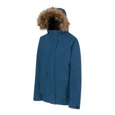 Wildfire - Women's Insulated Jacket