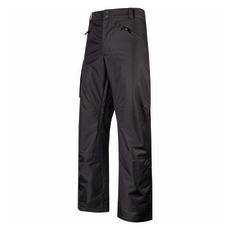 Moe Mentum - Pantalon isolé pour homme