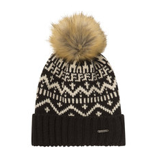 Juniper - Adult Knit Beanie