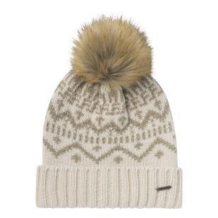 Juniper - Adult Knit Beanie