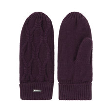 Madison - Women's Knit Mitts