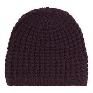 Simone - Tuque en tricot pour adulte