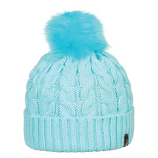 Topaz Jr - Junior Knit Beanie