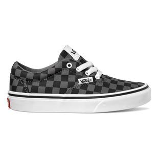 Doheny Jr - Junior Skate Shoes