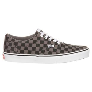 Doheny - Men's Skate Shoes