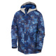 Uproar Jr - Boys' Hooded Jacket   - 0