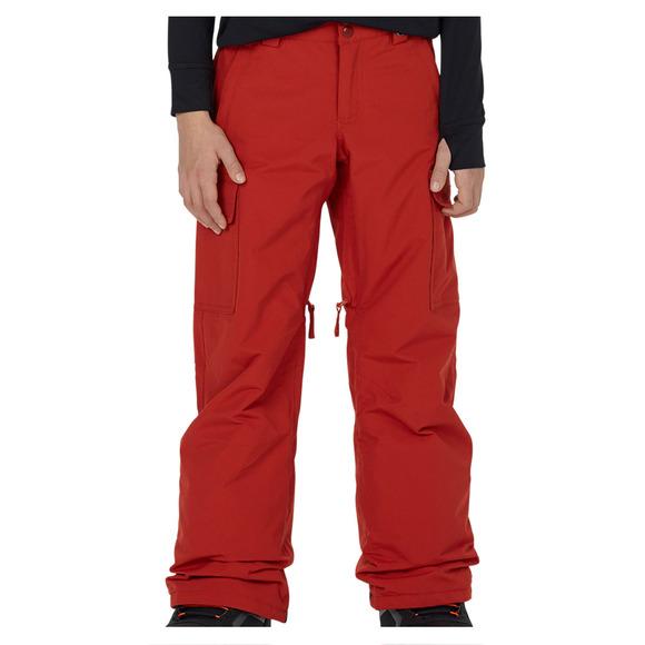 Exile Jr - Pantalon isolé pour garçon