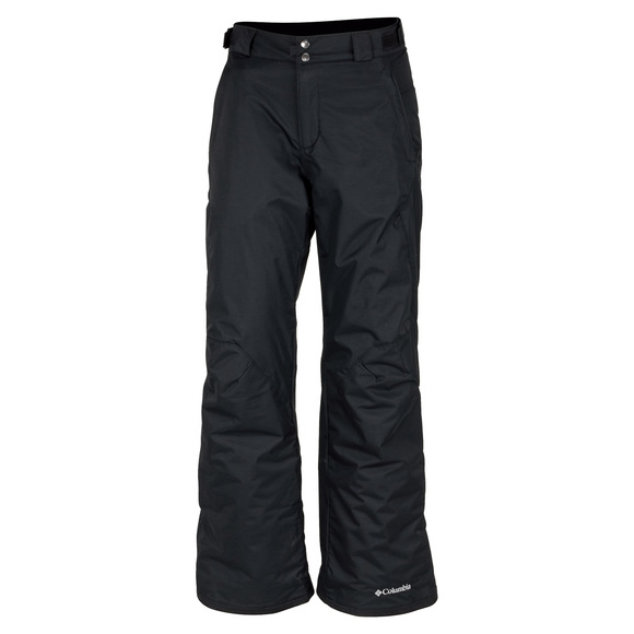Bugaboo II - Men's Insulated Pants
